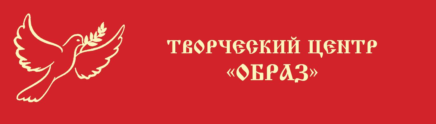 Art-Obraz.ru